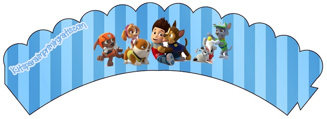 wrappers-de-paw-patrol-wrappers-patrulla-canina-decoracion
